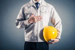 長く働ける電気工事業者ってどんな会社?