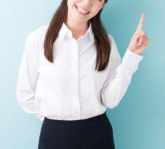 女性が輝く電気工事業界の未来
